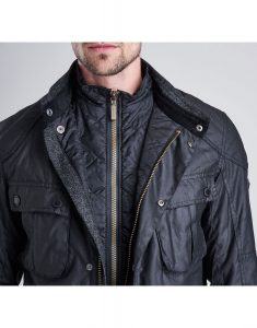 barbour_international_men_s_gauge_tailored_fit_wax_jacket_-_black_mwx0932bk71_9